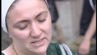 Молебен в храме Петра и Февронии(Это видео создано с помощью видеоредактора YouTube (http://www.youtube.com/editor), 2014-07-16T04:23:46.000Z)