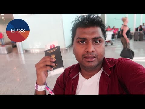 Travelling to India From Bali at Just ₹6000 Only