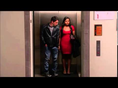 THE MINDY PROJECT Season 5 Official Trailer (HD) Mindy Kaling Comedy from YouTube · Duration:  1 minutes 29 seconds