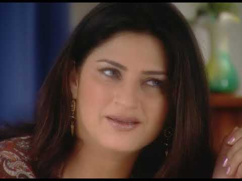 Kittie Party Web Series | Best Scene | Episode 57 | Classic Hindi TV Serial | Zee TV