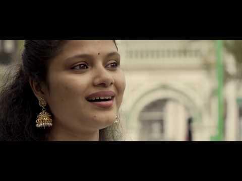 Vande Mataram (full version) - Vijetha Vishwanath -