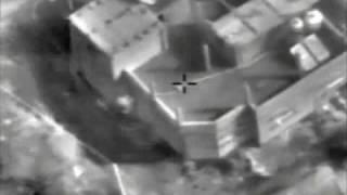 Cast Lead Video: Hamas Terrorist uses Children as Human Shield