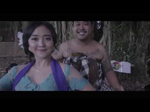 Soullast Band - Ska Jaipong (official Video)
