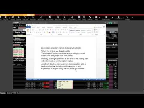 live-orders-dispatch-market-makers-turbo-trader