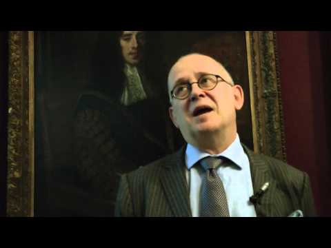 Richard Davenport-Hines on the varied life of Hugh Trevor-Roper ...