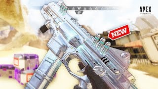 Apex Legends WTF & Funny Moments #153