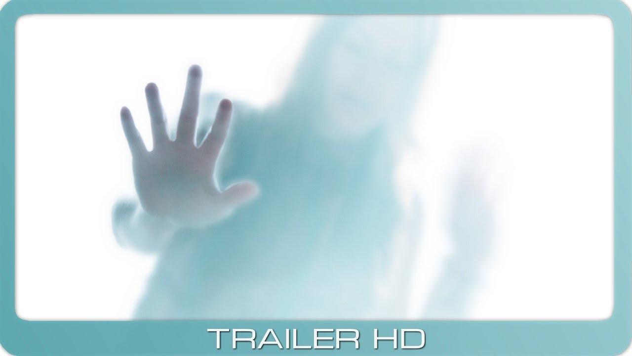 Die Stadt der Blinden ≣ 2008 ≣ Trailer