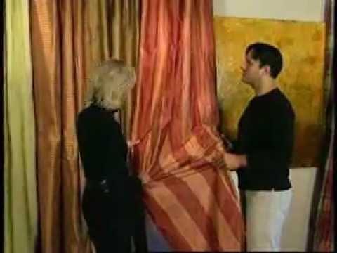 The Curtain Exchange of Nashville
