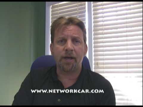Blade Runners Networkcar Testimonial