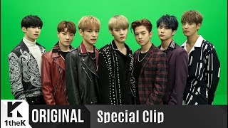 [Special Clip] VICTON(??) _ Remember Me(?? ???) MP3