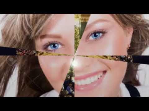 Light of Christmas (feat. tobyMac)-Owl City [Lyrics]
