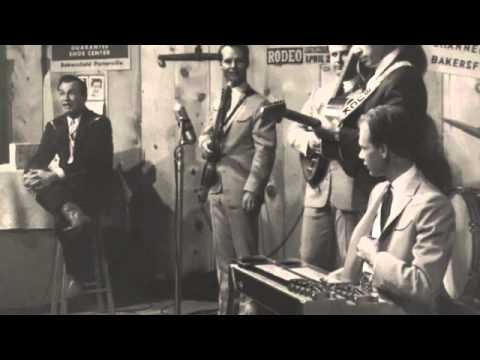 Buck Owens-You're For Me
