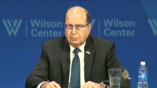 التنسيق الروسي الإسرائيلي بشأن سوريا