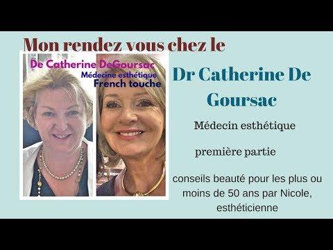 Médecine esthétique, french touch  au centre esthetiquemedicale.