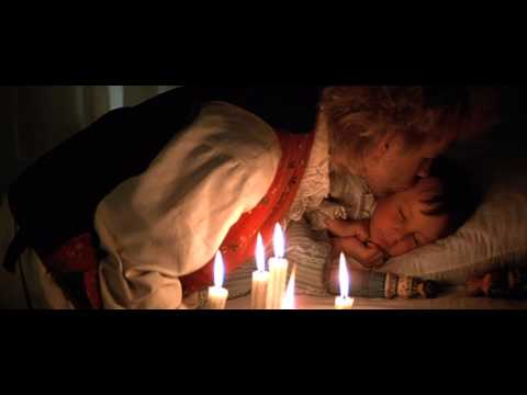 Amadeus (Director's Cut) (1984)