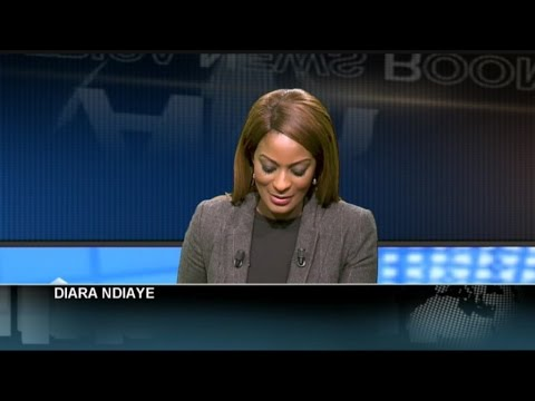 AFRICA NEWS ROOM - Burkina Faso : L