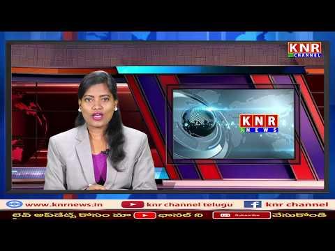 ఉమ్మడి కుటుంభంలో ఎంతో ఆనందం // Visakhapatnam || KNR Channel