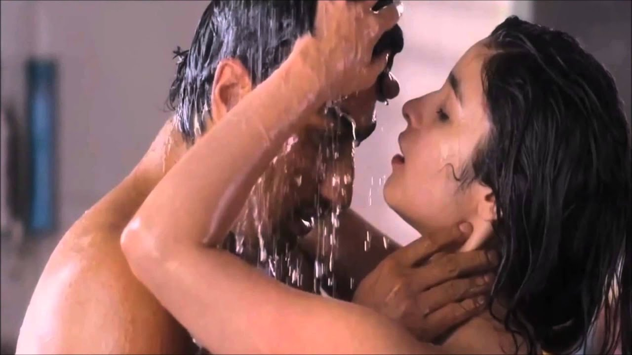 from Jensen bollywood pussy sex scene