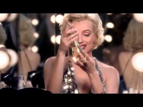 J'adore Dior commercial
