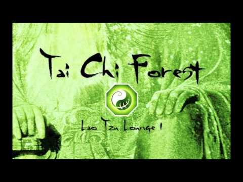 Music: Lao Tzu Lounge I