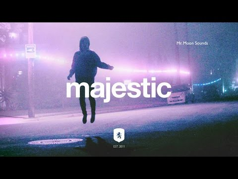 Majestic Casual Mix 2