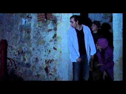 FABRICE DUPONT - L'écharpe blanche