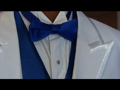Orosilber tuxedo stud sets men accessories doovi for Tuxedo shirt no studs