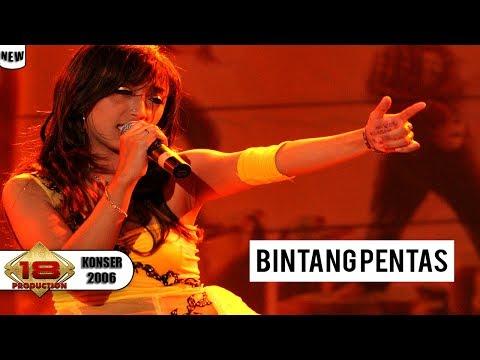 BINTANG PENTAS | DANGDUT KOPLO MANTAPP..!!! (LIVE KONSER KALIMANTAN TENGAH 2006)