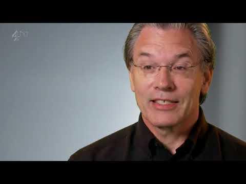 Steve Jobs iChanged the World 360p HDTV