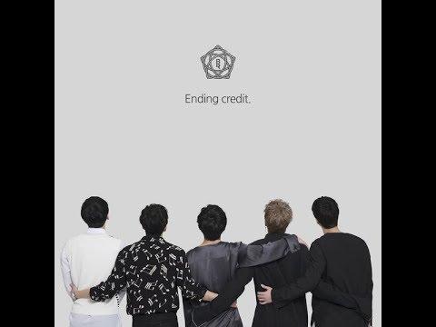 소년공화국(BoysRepublic) - 별(You're My) MV