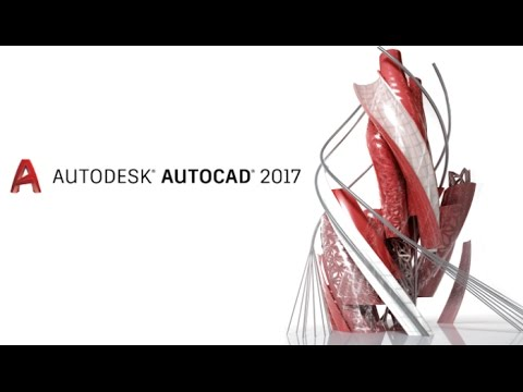 How to Download and install autocad 2015/2016/2017,2018 Full [StudentEdition]