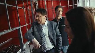 Gorko! (full movie with English subtitles)