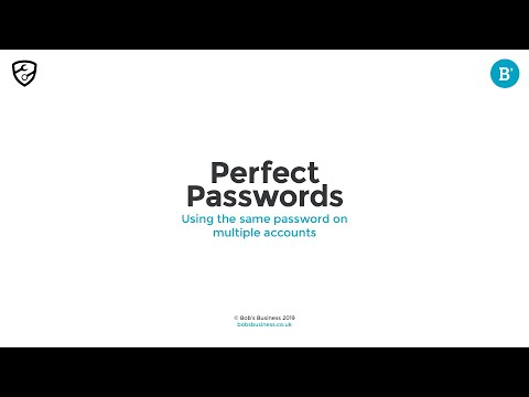 What Were The Most Common Passwords In 2019 Bob S Business