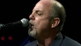 Billy Joel Honesty HD Lyrics in Description Box.mp3