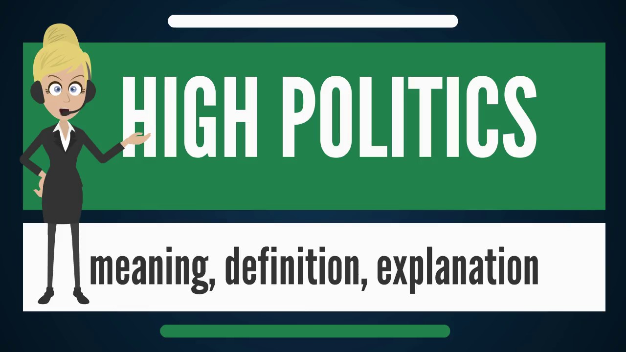what is politics Definition of politics in the definitionsnet dictionary meaning of politics what does politics mean information and translations of politics in the most comprehensive dictionary definitions resource on the web.