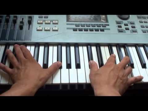 Evanescence my immortal | piano tutorial | sheets youtube.