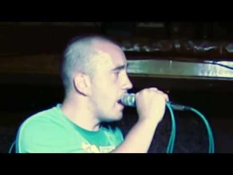Knockout - Ne volim te (cover by Domino Efekt)