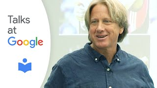 """Dacher Keltner: """"The Power Paradox: The Promise and Peril of 21st Century Power"""" 