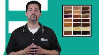 3 factors to consider before buying Hardwood Flooring