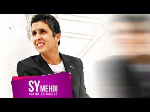 music sy mehdi choufi