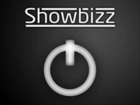 Showbizz - The Riddle (Original Mix) Teaser