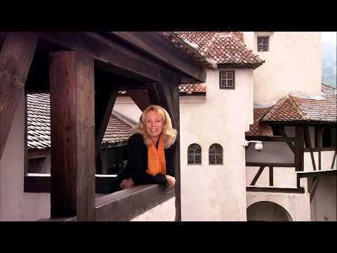 Laura McKenzie's Traveler - Romania Transylvania