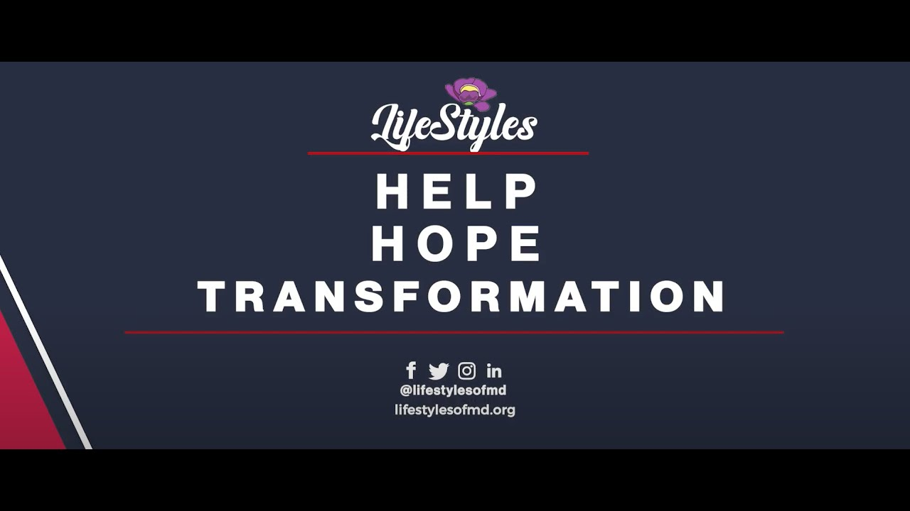 Help LifeStyles Win a $150,000 Chick Fil-A True Inspiration Award Grant