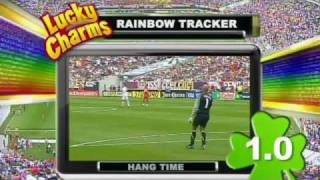 How to get Americans (USA) to watch Football during 2010 FIFA World Cup
