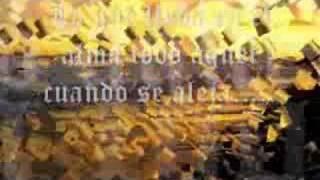 Patria Ruben Blades