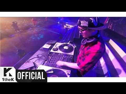 [MV] DJ Juice _ Beautiful Life (Feat. San E, Verbal Jint(버벌진트), Babylon(베이빌론))