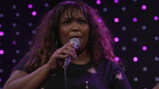 Lizzo - Full Performance (Live on KEXP)