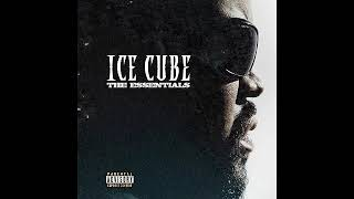 Ice Cube - Givin' Up The Nappy Dugout