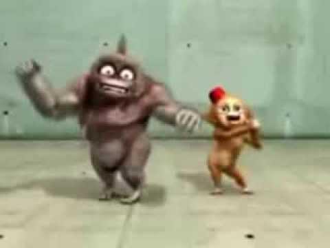 Gweta Danse