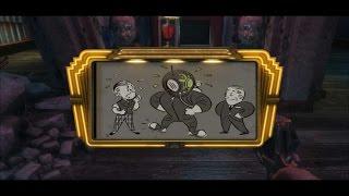 【PC】BioShock#06【BioShock Triple Pack】